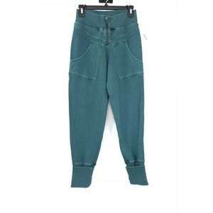 Free People On The Road Pant Jogger Pants